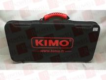 KIMO INSTRUMENTS MP 112 S