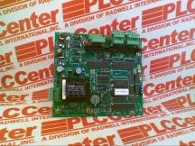 ICS ICS07-03