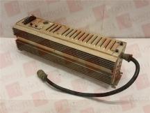SCHNEIDER ELECTRIC AS-P420-001