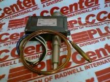 UNITED ELECTRIC D5X-89