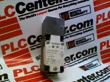 SIEMENS 3RG1630-6AC00
