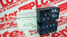 RK ELECTRONICS MDS-120A-4T
