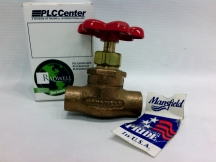 MANSFIELD PLUMBING PRODUCTS 22.41