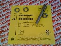 TURCK ELEKTRONIK NI3-EG08-AN6X-H1341/S1589