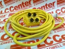 HTM ELECTRONICS ASTR4-5/4NA-1005