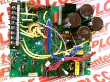 ALLEN BRADLEY MEC-10AV-0/460V-1.5KW-5