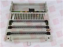 SCHNEIDER ELECTRIC 170-ADI-350-00