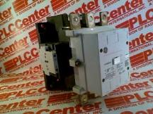 GENERAL ELECTRIC CK09BE311J