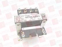 SCHNEIDER ELECTRIC 9070EO17D2