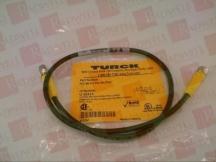 TURCK ELEKTRONIK PKG-4M-0.5-PSG-4M/S760