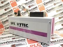 SPX 100190