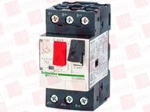 SCHNEIDER ELECTRIC GV2ME226