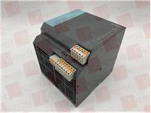SIEMENS 3RX95030BA00