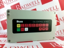 BUSS AUTOMATION UK-45D
