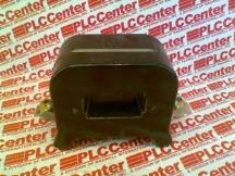 SCHNEIDER ELECTRIC 3101740072