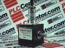 MARSH BELLOFRAM P2320-AS0600