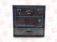 ATHENA 4000-B