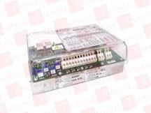 SICK OPTIC ELECTRONIC LGTN101-521