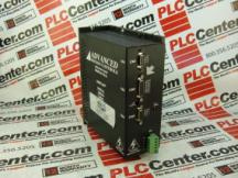 ADVANCED MOTION CONTROLS X06-DR100RE25A20NACA
