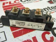 PRX CM430855