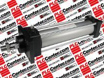 SMC ACNL-X2-100X125-S