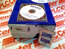 NEXIQ TECHNOLOGIES 805005