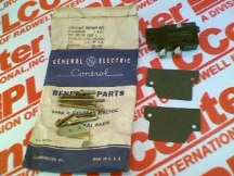 GENERAL ELECTRIC CR105X200P