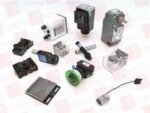 AUTOMATION COMPONENTS INC AT-A8-PB