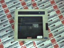 INVENSYS KR11-10000-000-0-00-C03