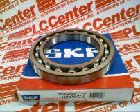 SKF 16024/C2