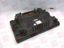 MODICON TWD-LED-CK1