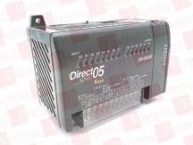 AUTOMATION DIRECT D0-05AR