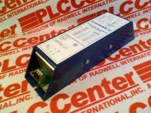 UV TECHNIK EB-A-120-1.-5A