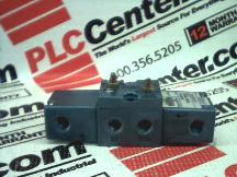 MAC VALVES INC 16111-211-111