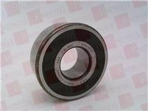SKF 5305-A-2RS1/C3