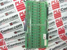 EPIC CONNECTORS 23721L