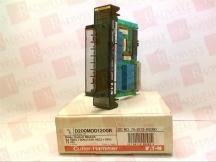 EATON CORPORATION D200-MOD-1200R