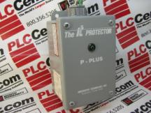 THE IT PROTECTOR B01001-400036