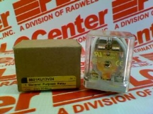 SCHNEIDER ELECTRIC 8501-KU13-V24
