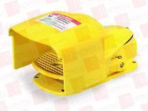 SCHNEIDER ELECTRIC 9002AW2