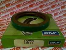 SKF 19777