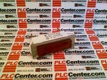 SORENSON LIGHTED CONTROLS 3352-4-41-18210