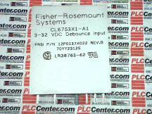 EMERSON 12P0137X022