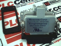MENCOM WSS5376/2