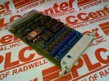 INDEL AG 608503900