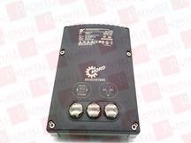 NORD SK230E-151-340-A-ASS