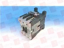 FUJI ELECTRIC SC-E2-110VAC