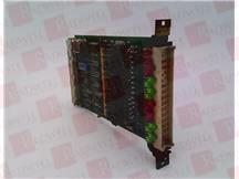 SCHNEIDER ELECTRIC MP-763