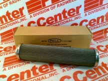 PALL INDUSTRIAL HC9021FUP8H