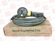BANNER ENGINEERING T18SP6D